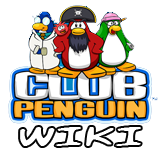 CP-Wiki-Logo.png