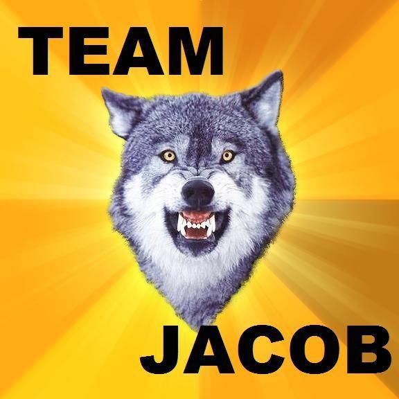 team_jacob.jpg