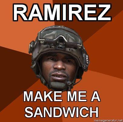 RAMIREZ_2.jpg