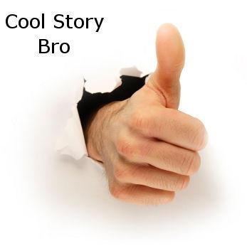cool_story_thumb.jpg
