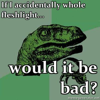 Philosoraptor-If-I-accidentally-whole-fleshlight-would-it-be-bad.jpg