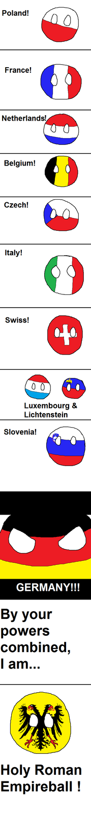 polandball_holy_roman_empire.png