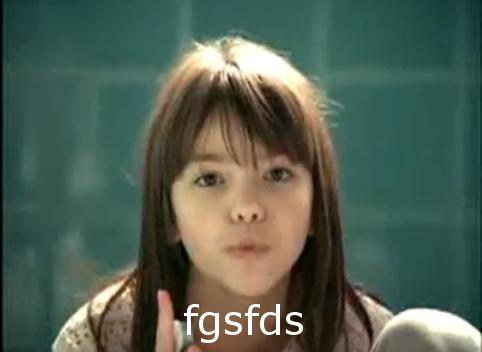 fgsfdssadia.png