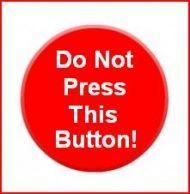 Do_not_press.JPG20110724-22047-4ghqx3.jpeg