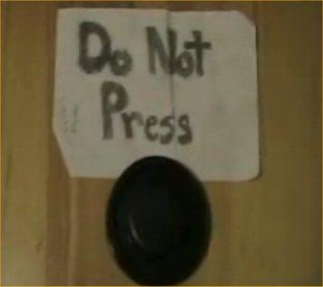 dont-press-this-button20110724-22047-rxhb7a.jpg