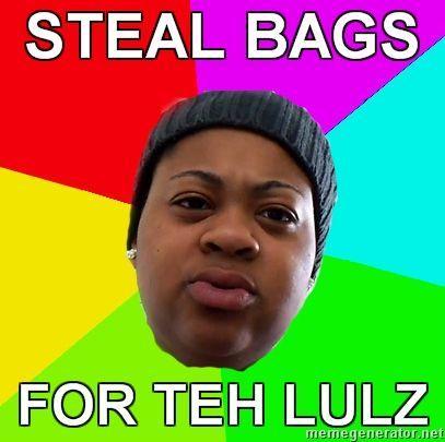 Iyanna-Washington-STEAL-BAGS-FOR-TEH-LULZ.jpg