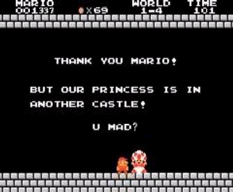 U_Mad_Mario.png