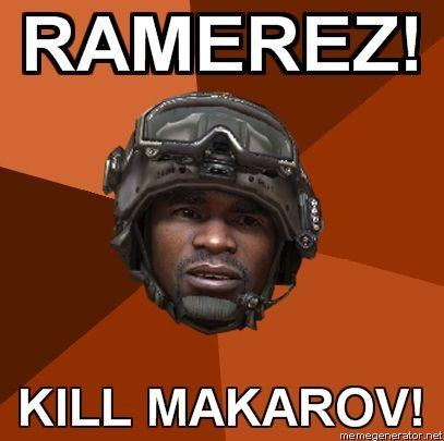 SGT-FOLEY-RAMEREZ-KILL-MAKAROV.jpeg