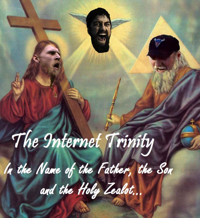 internettrinity.png
