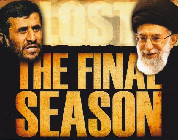 lostfinalseasonAN-SL.jpg