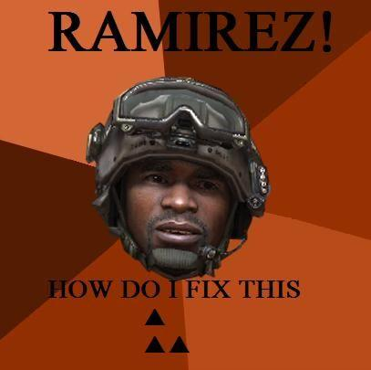 RAMIREZ_triforce.jpg