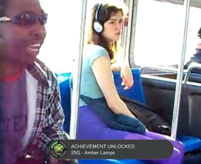 AmberLampsAchievement.jpg
