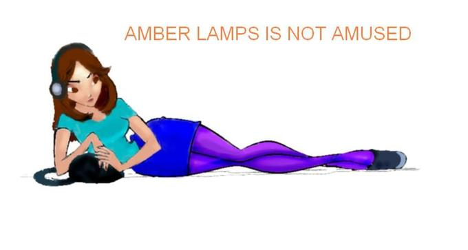 Amlamp.JPG