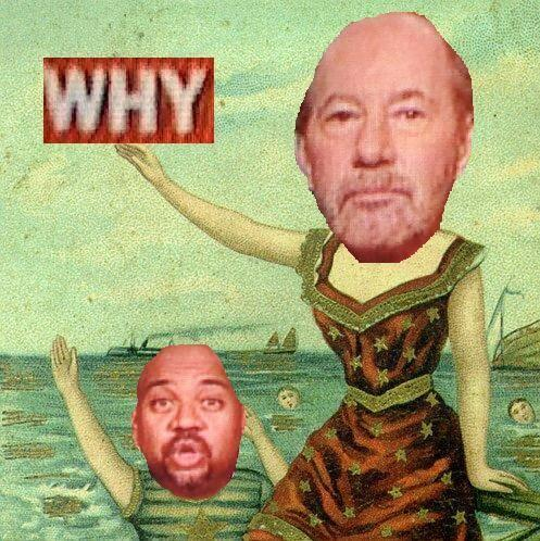 Kornheiser_Why_2.JPG