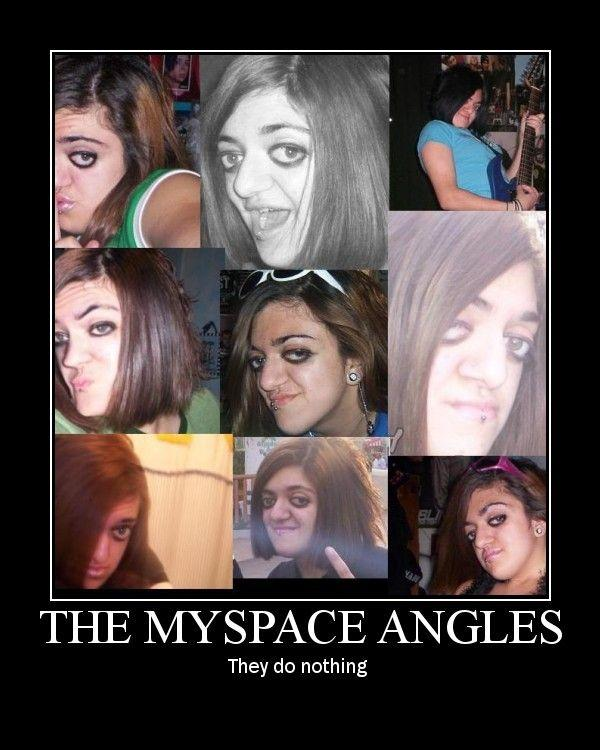 the-myspace-angles.jpg