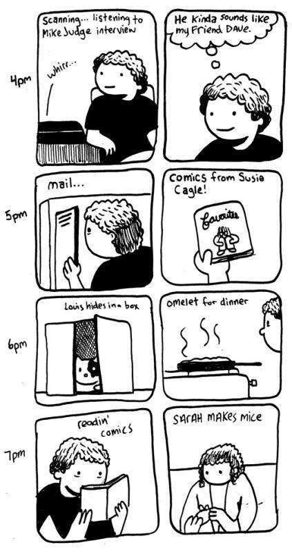 4to7hourlies.jpg