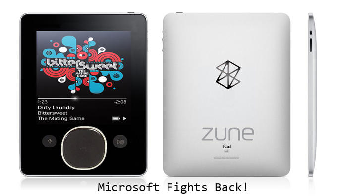 the_new_zune_pad_copy.jpg