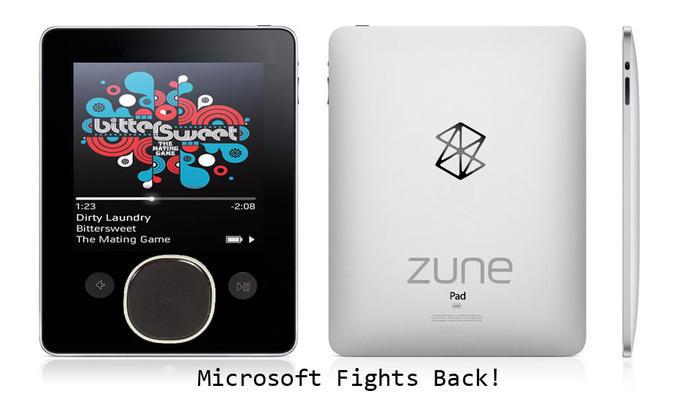 the_new_zune_pad_copy.jpg