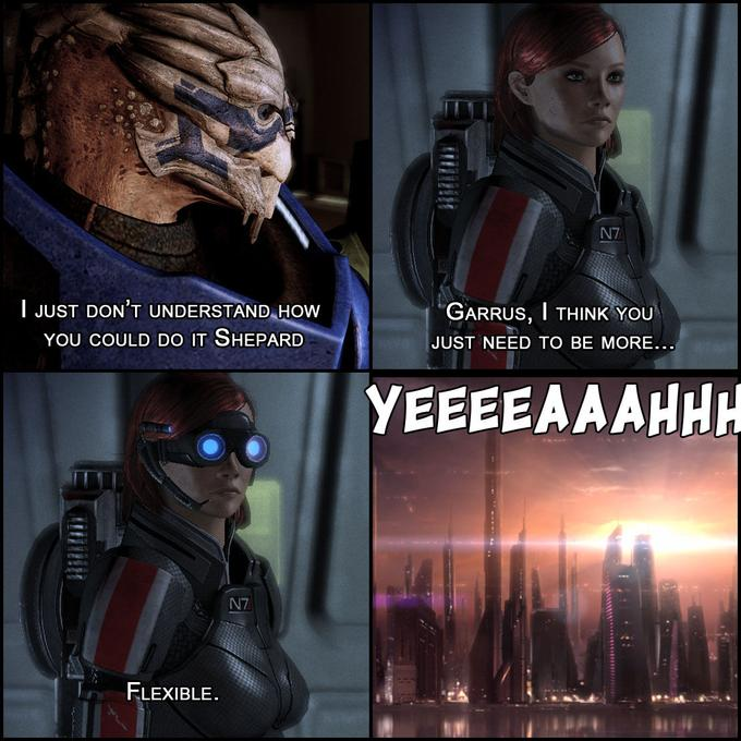 Mass_effect_csi.jpg