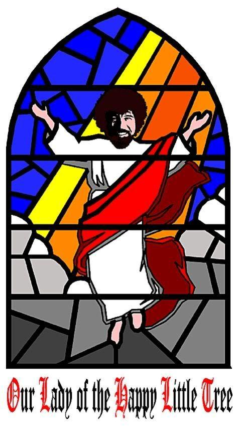 bob_ross_stained_glass_small.jpg