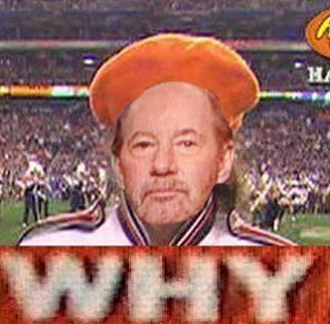 Tony_Kornheiser_Why.JPG