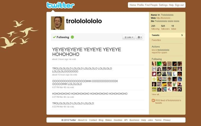 trolololo_on_twitter.JPG