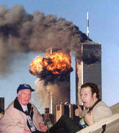 911twoguys.jpg