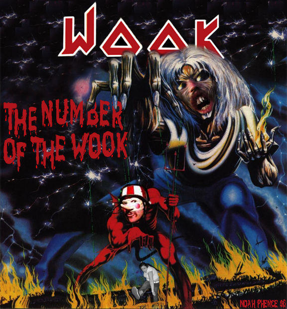 Number_of_the_wook-final.jpg