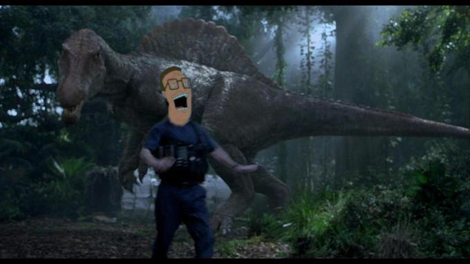 hankasaurus2.jpg