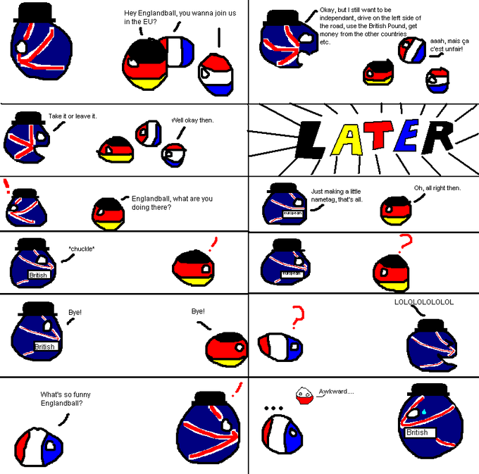 Briten.PNG