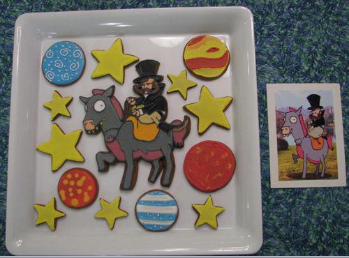 amazing-horse-cookies.jpg