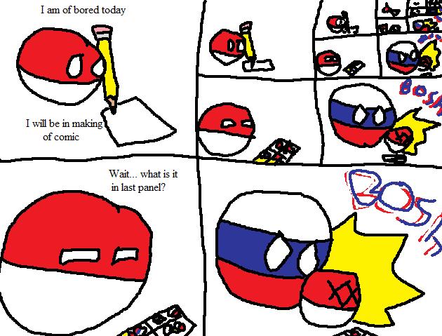 polandball_forevar.png