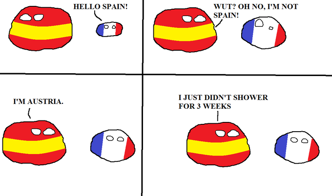 polandball_austria_stinks.png