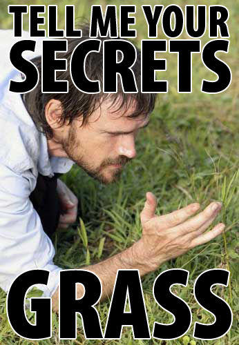 tell_me_your_secrets_GRASS.jpg