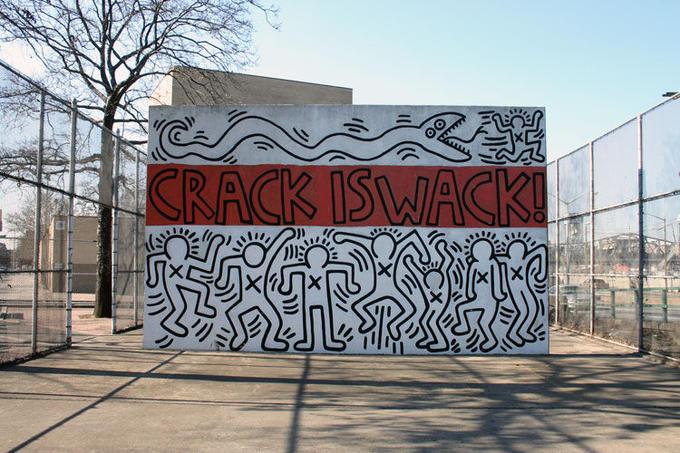 keith-haring-crack-is-wack-playground-2.jpg