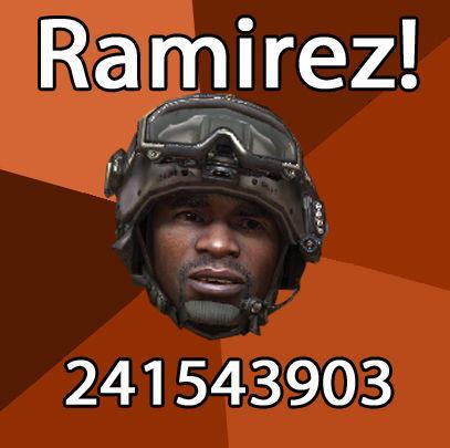 Ramirez_Do_Everything_241543903.jpg