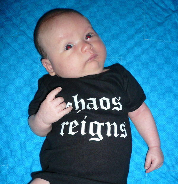 chaos-reigns-baby.jpg