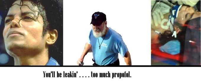 Epic_beard_man_pwned_micheal_jackson.JPG
