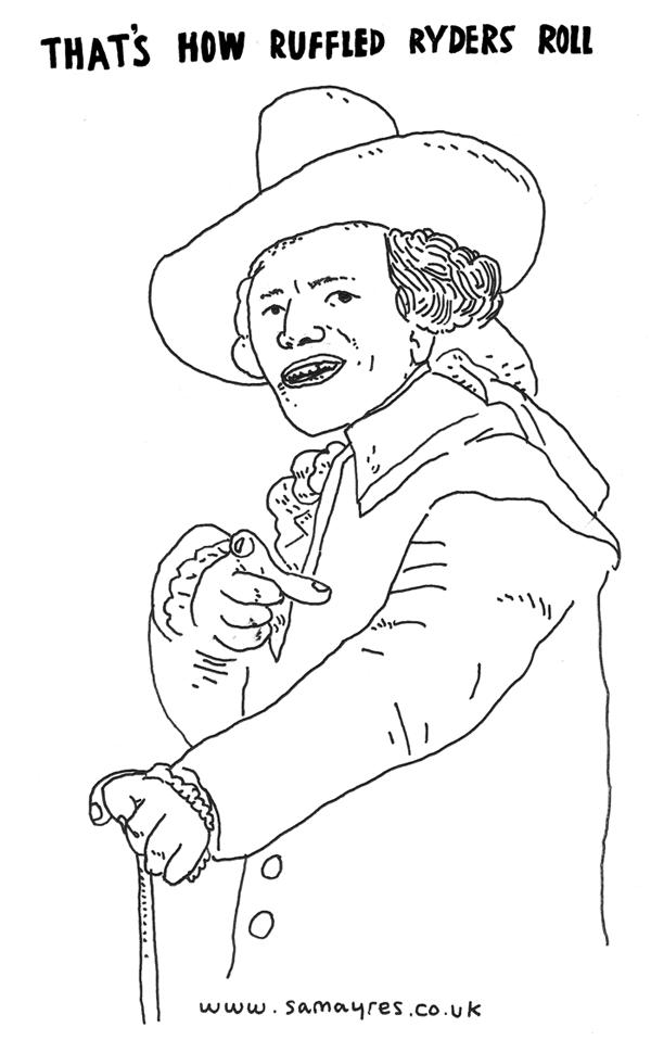 Drawing073.png
