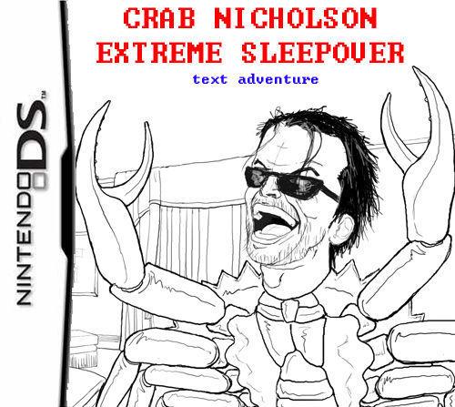 crab_nicholson.jpg