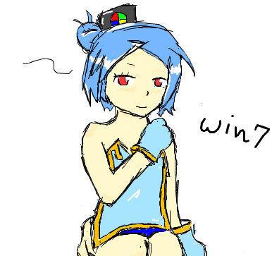 win7_art.jpg
