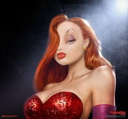 realistic-jessica-rabbit-red-hair-knockout-figure1.jpg
