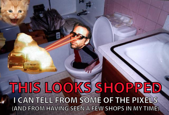 SHOPPED.png