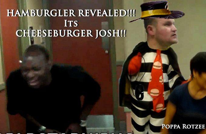burglar.jpg