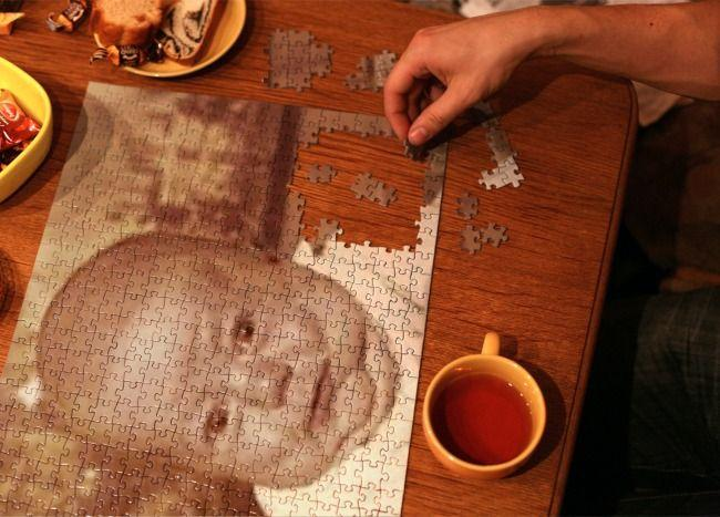 puzzlebaby.jpg