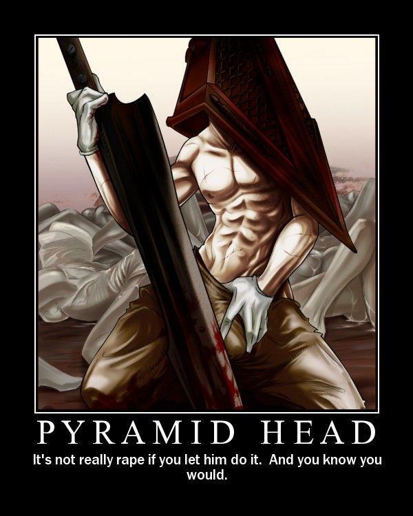 Pyramid_20Head_1_.jpg