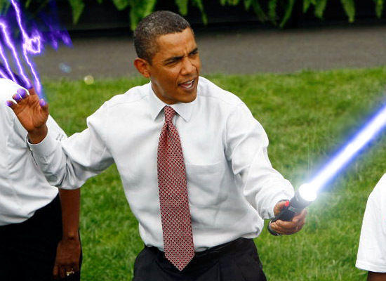 obamaforce.jpg