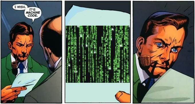 It_s_Machine_Code.jpg