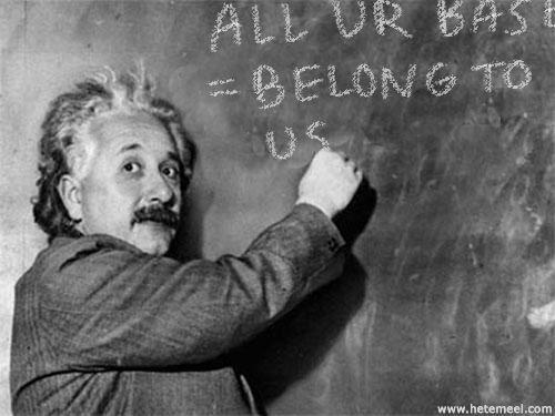 Einstein_5.jpg