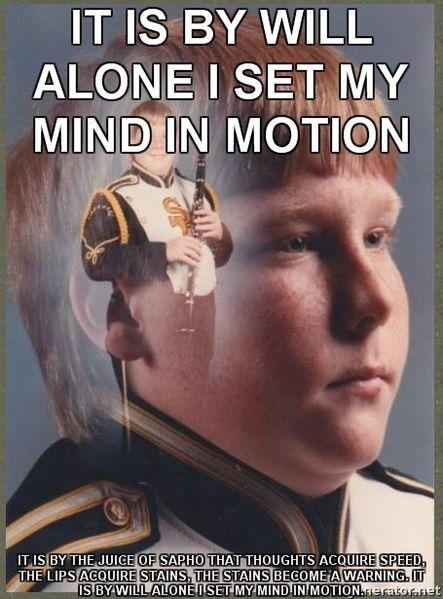 443px-Clarinet_boy_mind.jpg